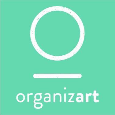 Organizart
