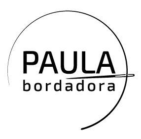 Paula Bordadora